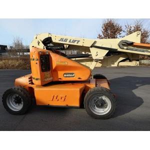 HMP2498 JLG E400AJP