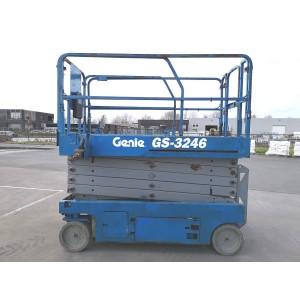 HMP2505 GENIE GS-3246