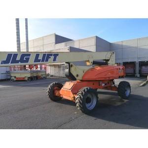 HMP2591 JLG E600 JP
