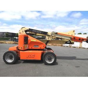 HMP2780 JLG M450AJ