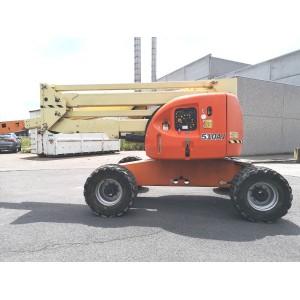 HMP2782 JLG 510 AJ
