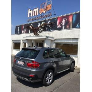 HMV738 BMW X5-3.0D